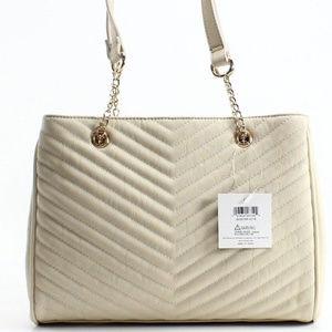 Handbags - 💟Lulu Guinness Purse